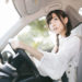 煽り運転の対処法はある?危険な運転をする人間の立場になって分かったこと