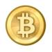 【仮想通貨】投資未経験の初心者でも16万円稼いだ!その買い方とは?
